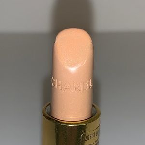 Chanel Louise 400 Rouge Coco Lipstick